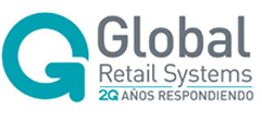 Global Retail Systems