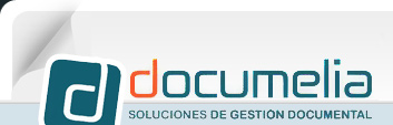 Documelia Gestión Documental S.L.