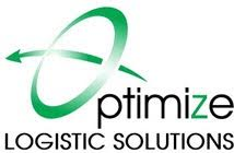 Optimize Logistics
